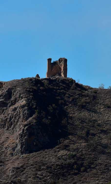 recursos-castillo